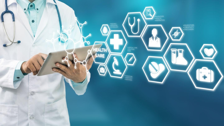 4 начина за инвестиции в акции от сектор здравеопазване