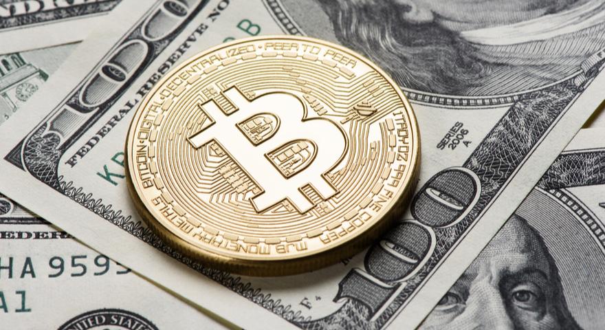 Jak obchodovat Bitcoin