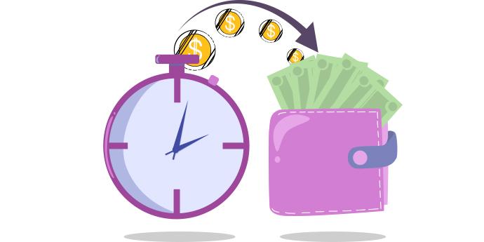 Jenis-Jenis Strategi Trading Forex Part-Time yang Berhasil