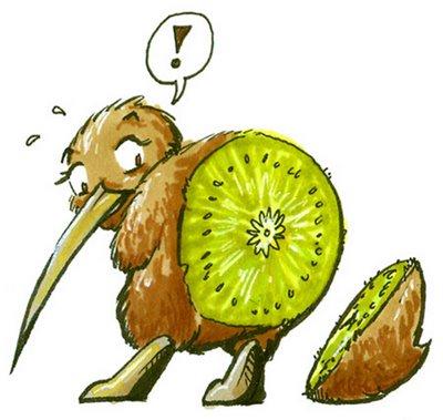Fuente foto: http://biogeocarlos.blogspot.com.es/