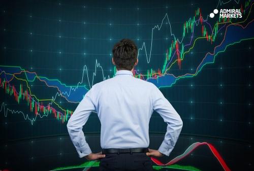 Korrelationen für das Trading nutzen - Admiral Markets