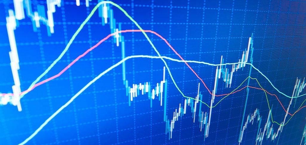 Forex kauplemise signaale kommentaare