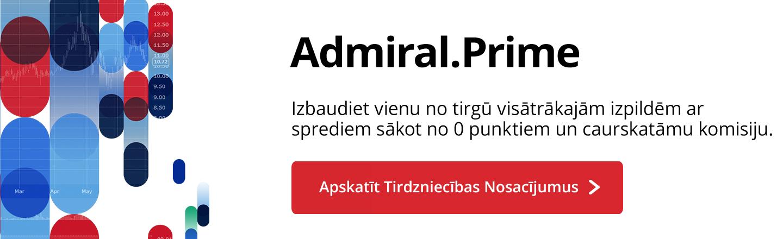 Admiral Prime konts