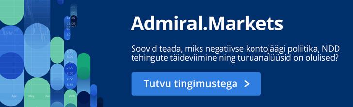 Admiral.Markets