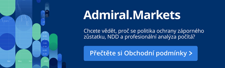 Admiral Forex