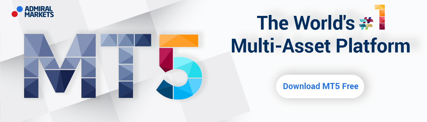 افضل العملات الرقمية للاستثمار على ميتاتريدر 5
