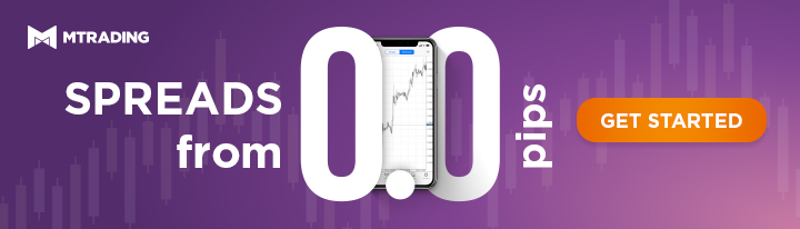 open account m trading mtrading