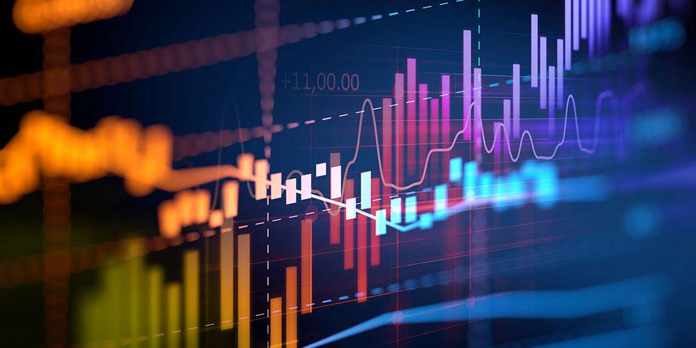 Indikator Umum Trading Forex