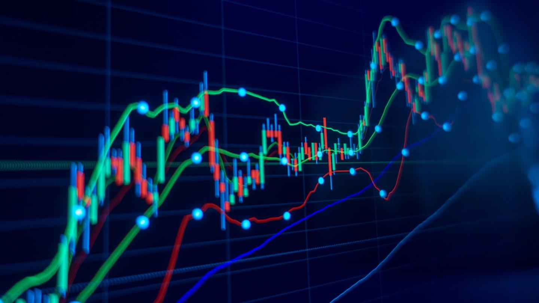 Market Analysis - DAX30 CFD Trading