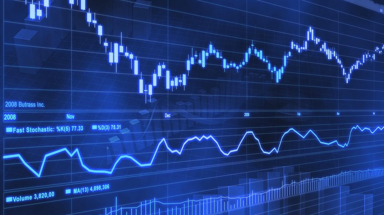 DAX 30 CFD Trading - Market Analysis