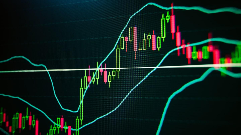 Admiral Markets Market Analysis