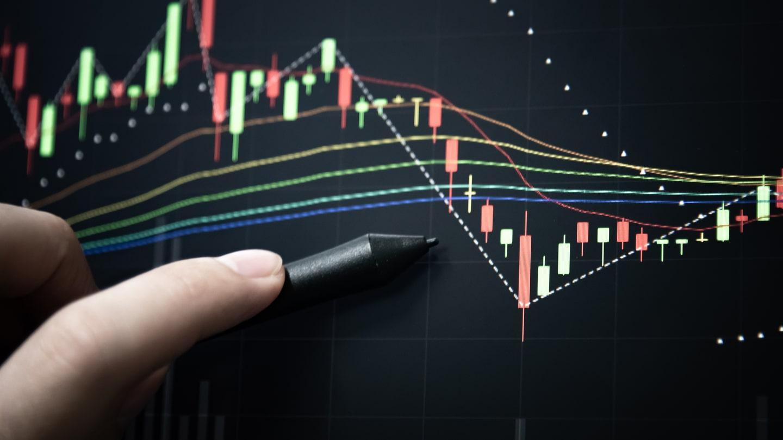 Market Analysis - CADJPY Bulls