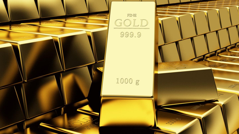 Gold Bulls - Market Analysis