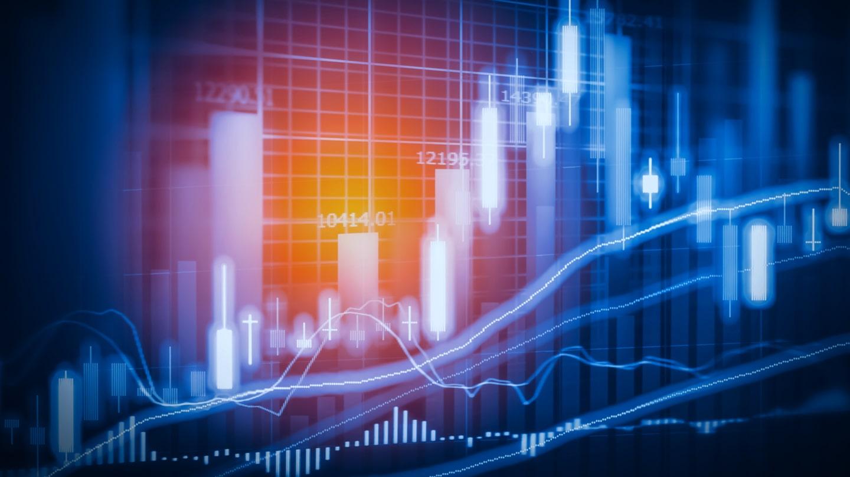 Market Analysis - Gold Bulls Winning - USD target reached