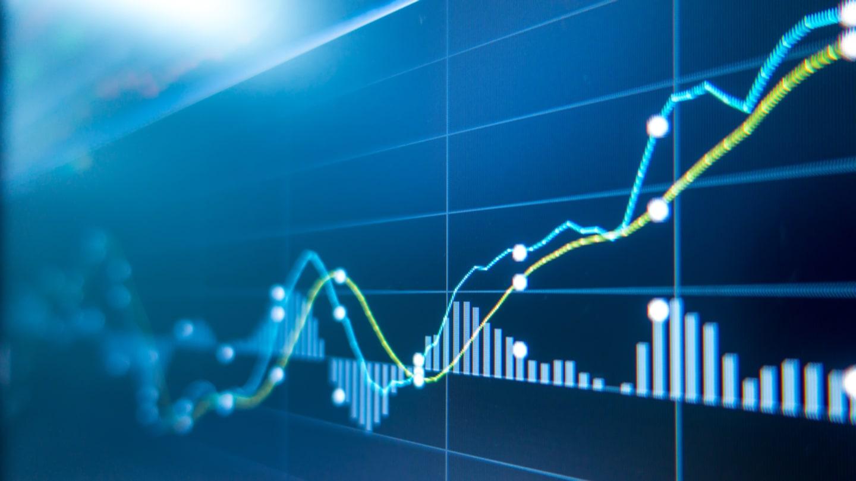 USD/JPY - Market Analysis