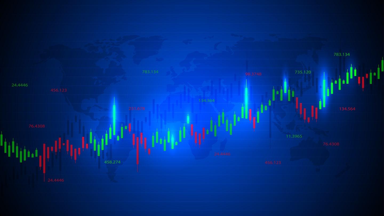 Market Analysis - USDJPY - FED Push Below 110
