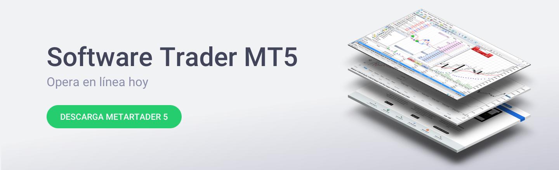 plataforma MT5