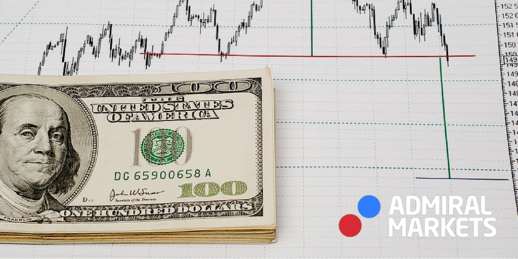 Kann man mit Forex & CFD Trading Geld verdienen?