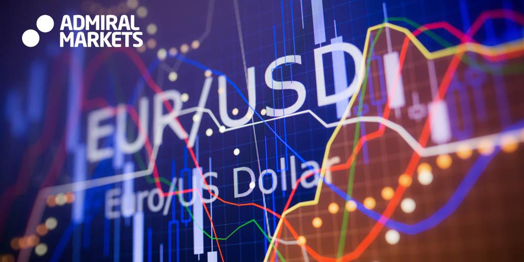 Najlepsze_pary_walutowe_Forex Kursy walut online