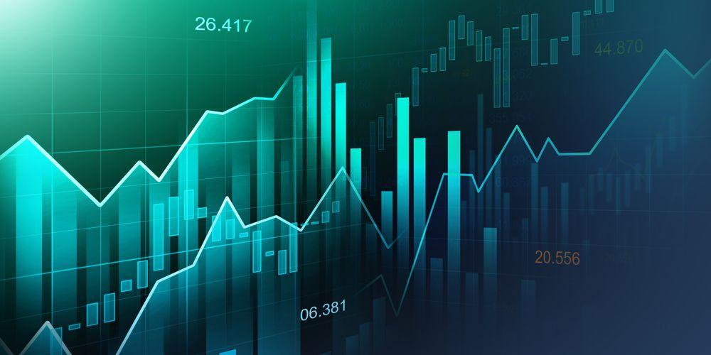 yếu tố nào ảnh hưởng đến giá cổ phiếu