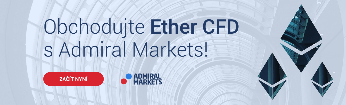 Ether CFD