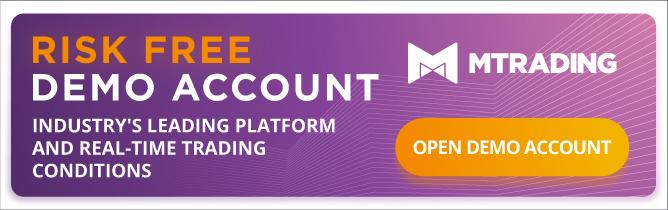 open demo account risk free