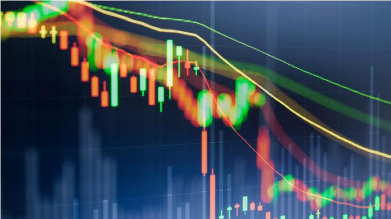 Стратегия за търговия Пробив на диапазона на отваряне - Admiral Markets