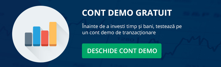 Cont demo gratuit forex торговая площадка форекс онлайн