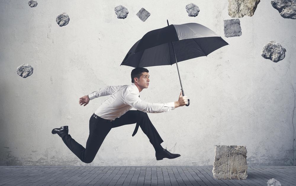 Risikomanagement für Ihr besseres Forex & CFD Trading - Basisinformationen