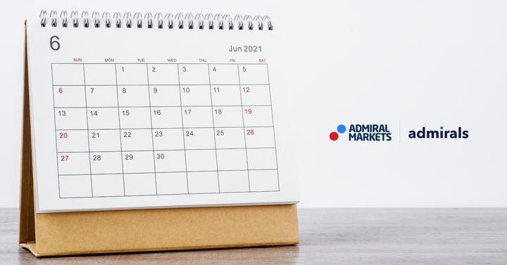 Rozvrh obchodních hodin červenec 2021