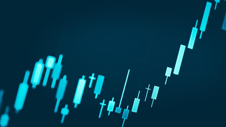 Stp forex trading h o investments david mahler boca
