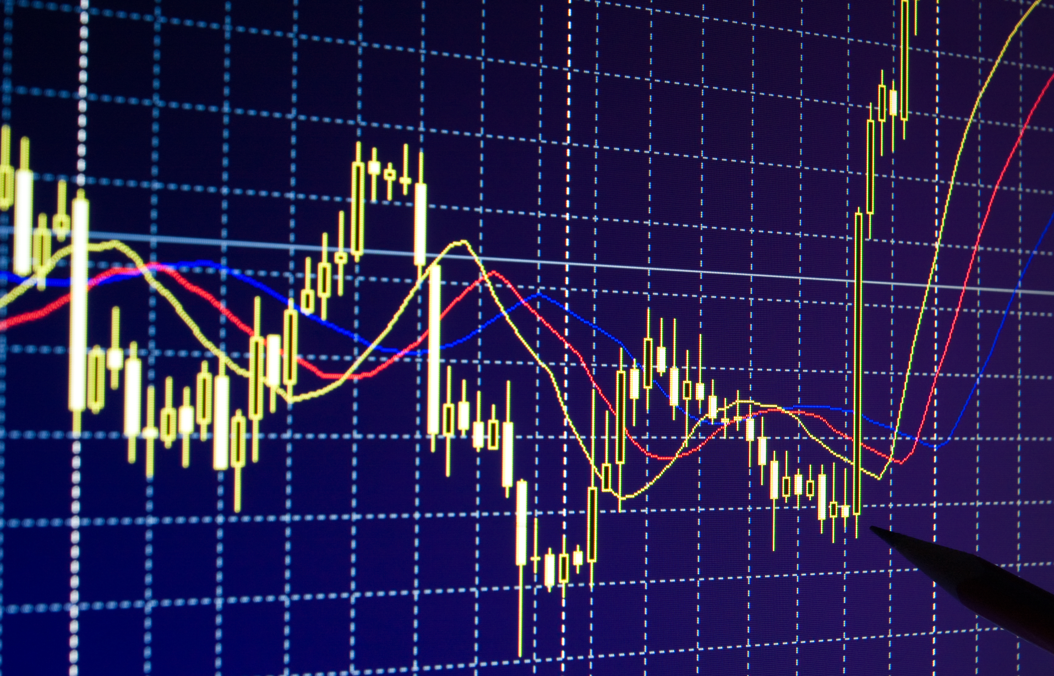 Forex scalping is a popular technique that mainly involves opening of positions and liquidation of these positions in quick succession. The term 'quick' is objective; however, generally, it.