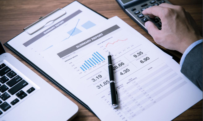 Die 10 besten Tipps für den Handel mit Forex und CFDs