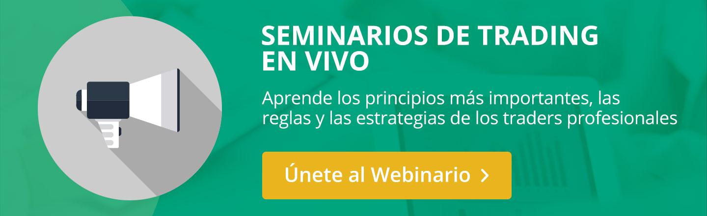 seminarios- cursos de análisis técnicos
