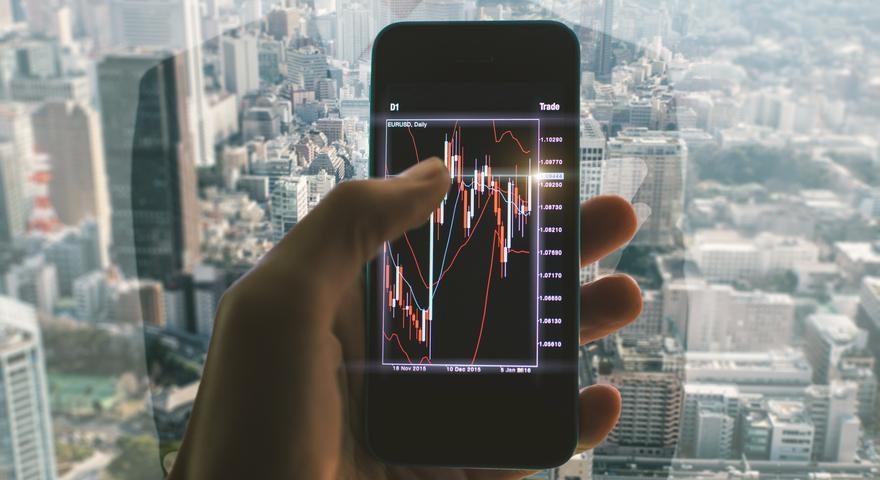 SNAPCHAT und verbesserte Handelsbedingungen für US-Aktien CFDs