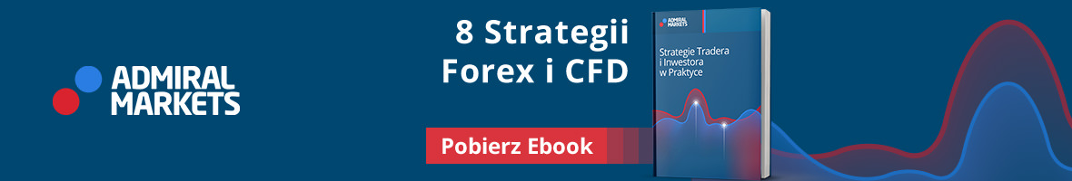 Pobierz Ebook Strategie