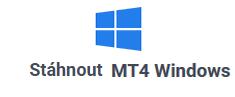MetaTrader 4 Windows
