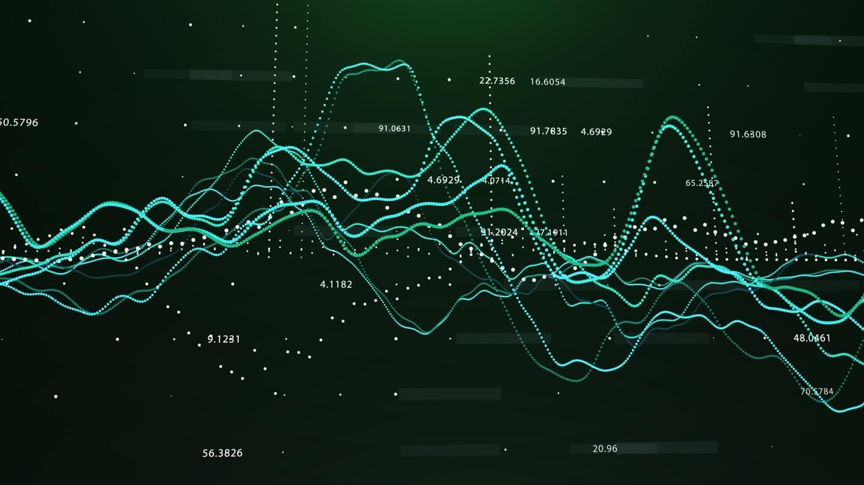 Lotus Online Trading System | Online Trading Saham Terbaik