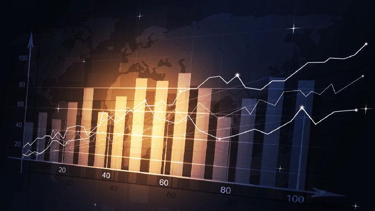 Как да търгуваме международни борсови индекси през 2019?