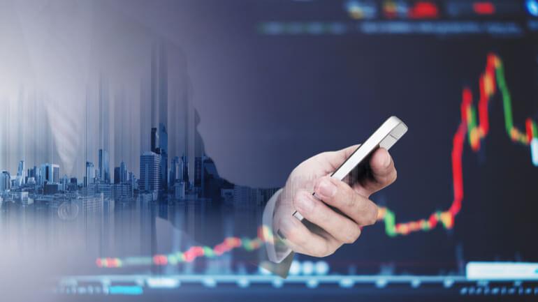 Пълно ръководство за търговия и инвестиции в акции през 2019?