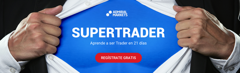 curso de trading super trader