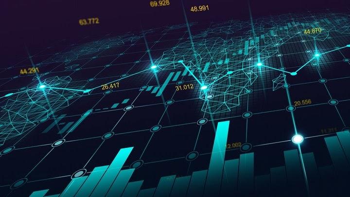 Swing Trading Altcoins/Bitcoin – Accumulazione & Liquidazione