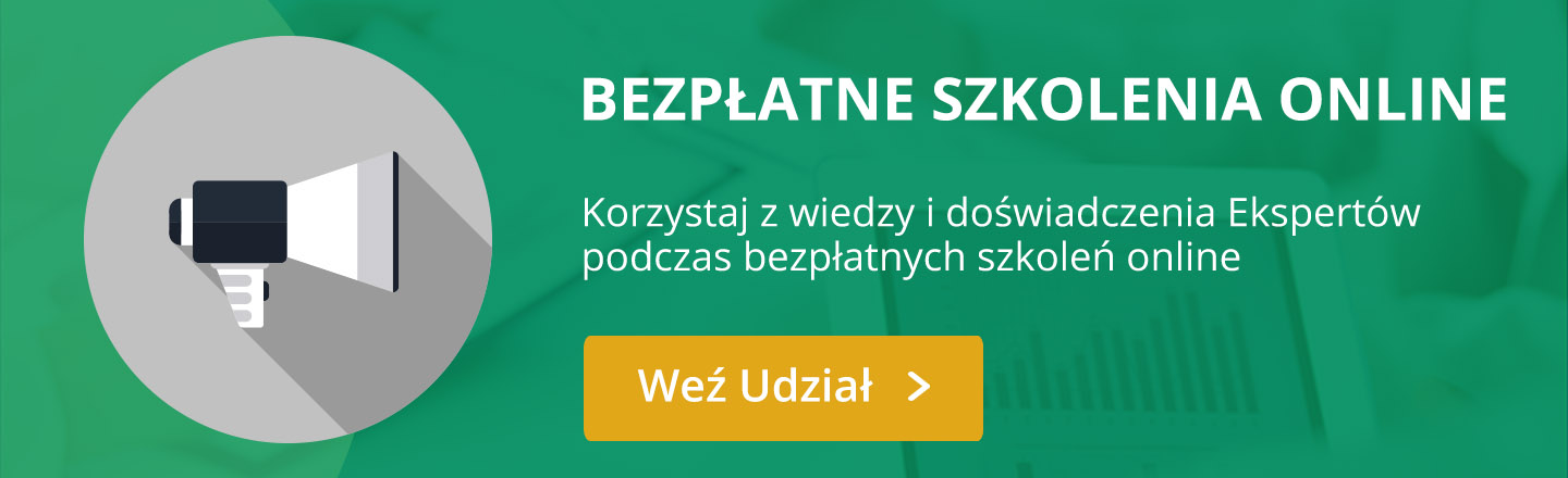 co forex trading to jest