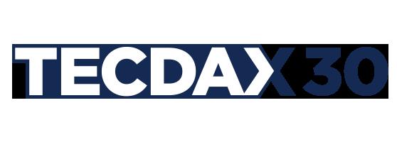 tech dax 30