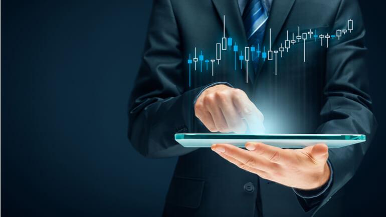 Форекс фундаментален анализ биткоин пополнение банковский перевод