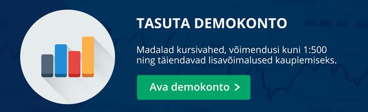 Tasuta Demo