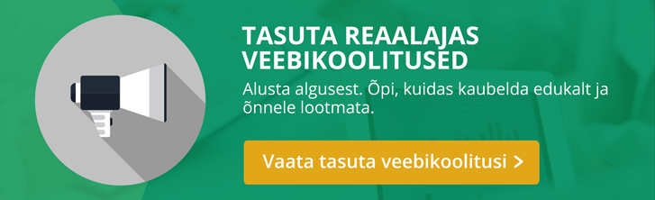 Webinarid