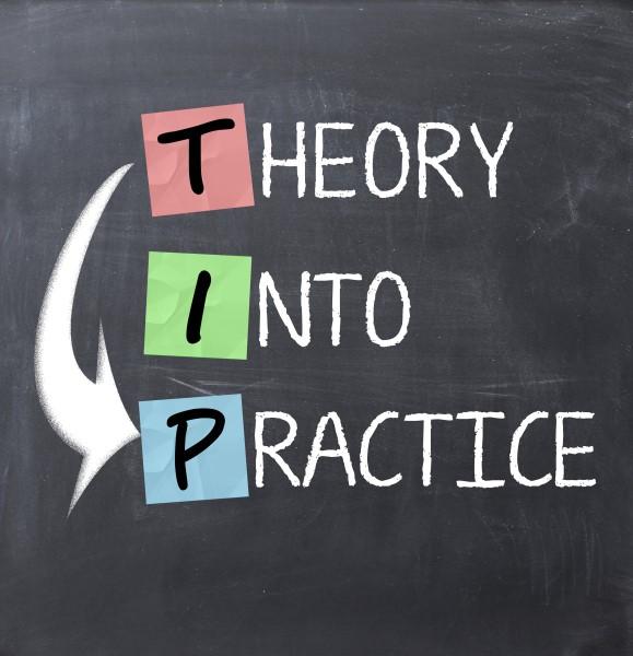 Lernen Sie die theoretischen Grundlagen zu Forex-Indikatoren