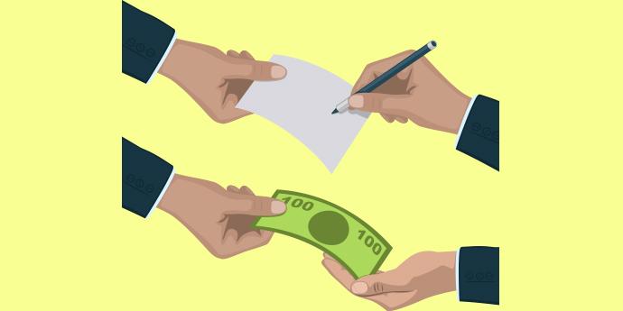 Tips Untuk Trading Indeks Berjangka DJI