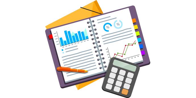 Tool Trading Forex # 5 - Jurnal Trading